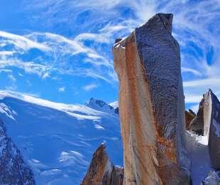 Taktyka w górach - warsztaty online